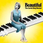 beautiful-carole-king-broadway