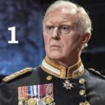 Top 10 plays in the West End of London