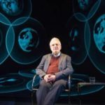2071 at Royal Court Theatre