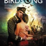 Birdsong national tour announced for 2015