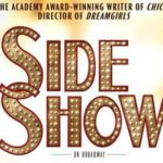 side-show-poster