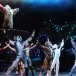 The-West-End-cast-of-Cats-at-the-London-Palladium.-Photo-credit-Alessandro-Pinna