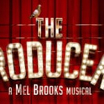 The Producers starts its 2015 UK tour in March starring Jason manford, Louie Spence and Ross Noble