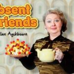 London Classic Theatre present the UK tour of Absent Friends by Alan Ayckbourn.