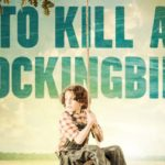 Harper Lee's To Kill A Mockingbird will tour the UK in 2015
