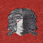 Godspell in Concert to tour the UK in 2015