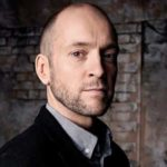 Derren Brown to tour the UK with his new show Miracle in 2015