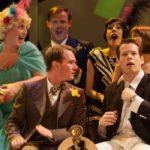 The Great Gatsby - Blackeyed Productions