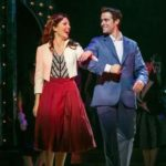 The Bandstand at Papermill Playhouse