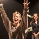 Funny Girl opens at the Savoy Theatre in April 2016