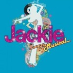 Jackie The Musical UK Tour